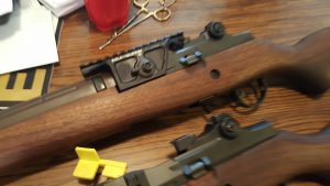 Category Archives: Semi Autos